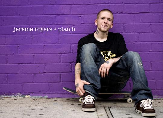 PlanB_JR_12.jpg