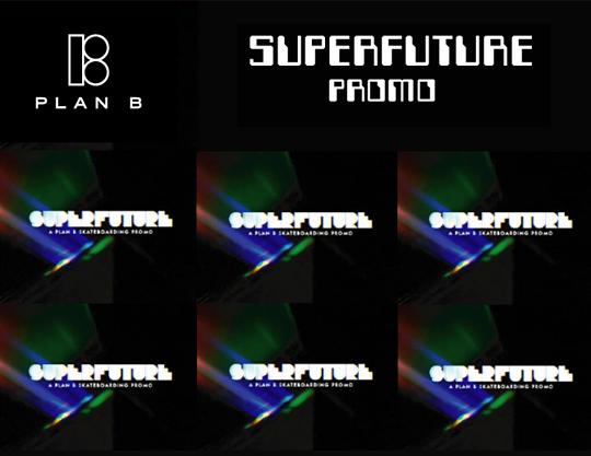 superfuture-promo2.jpg