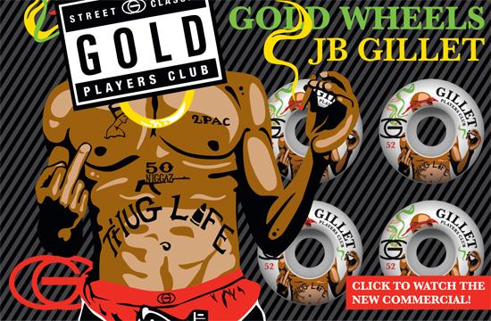 GW_JB-GILLET_550X360