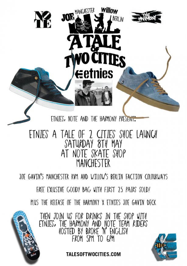 etnies-totc-note-launch_jpg-blog