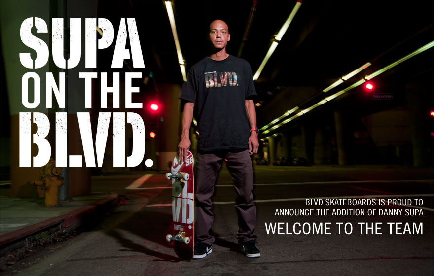 blvd_supa_welcome