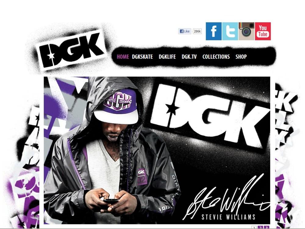 new-dgk-web