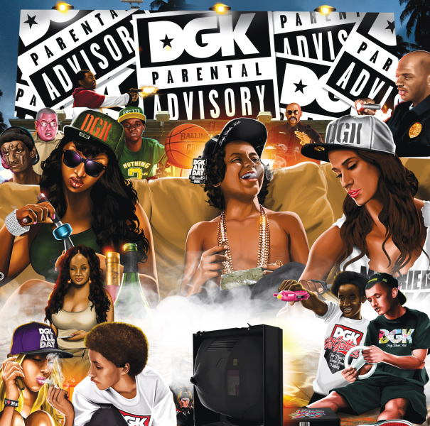 DGK_parental_advisory