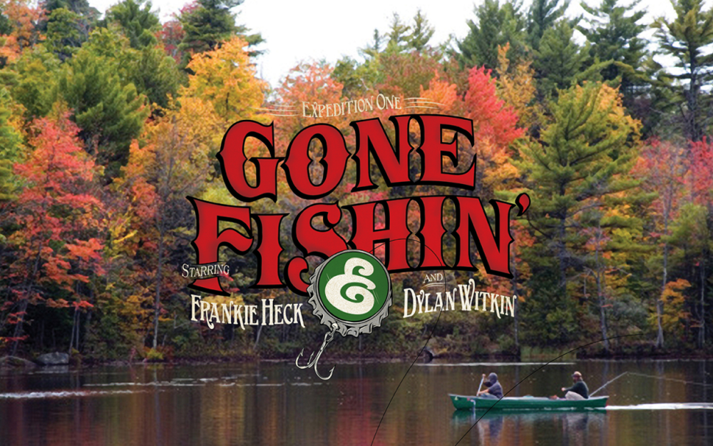 gonefishin_1280x800_desktop5