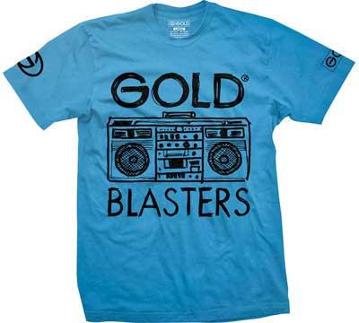 BLASTERS_BLUE_FRONT_large_29e3a0de-cb45-47c8-a63d-4a2beb91b35d_1024x1024.jpg
