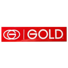 3366_goldlogosticker_medium.jpeg