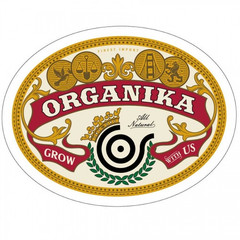 large_47038_OrganikaSkateboardsImportSticker_medium.jpg