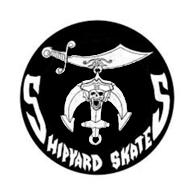 shipyard2.png
