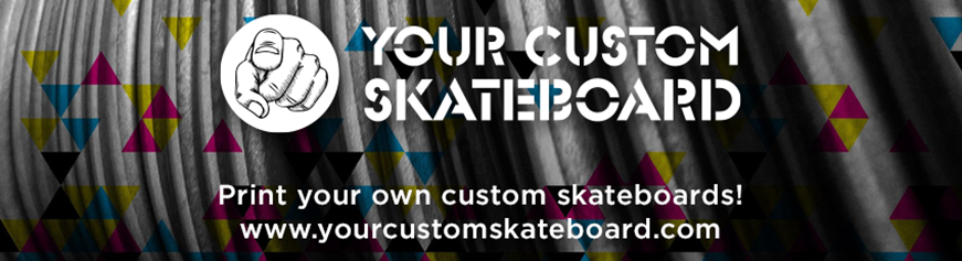 https://www.yourcustomskateboard.com