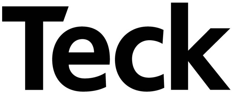 teck-resources-ltd-logo.jpg