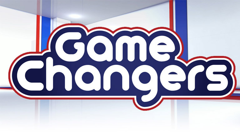 gamechangers_2984122.jpg