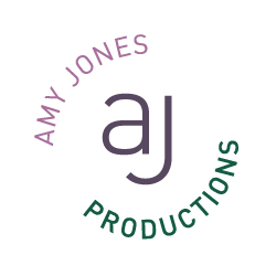 Amy Jones Productions
