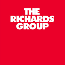 the richards group.png