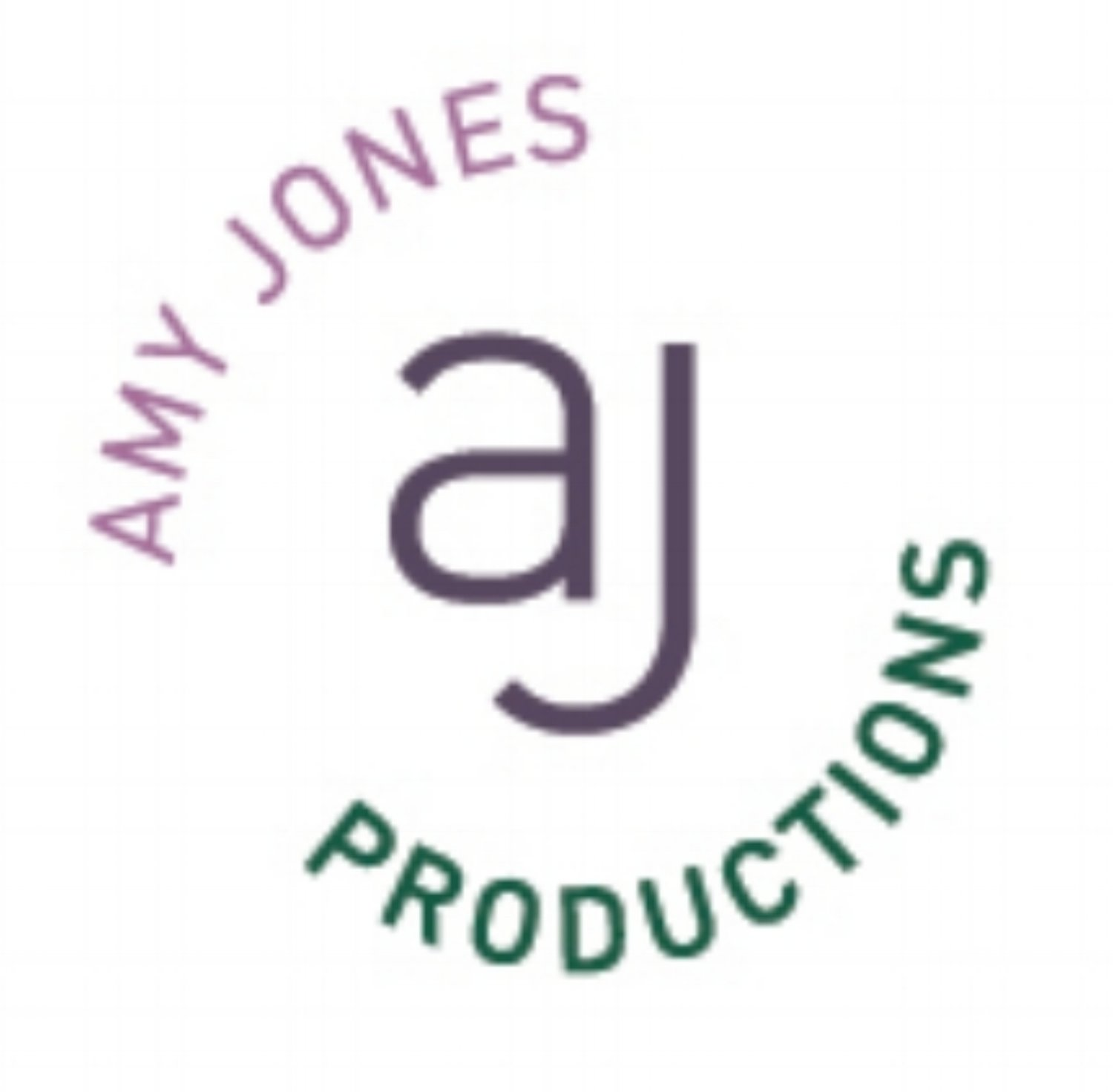 Amy Jones Productions - Vancouver Based Photo Producer