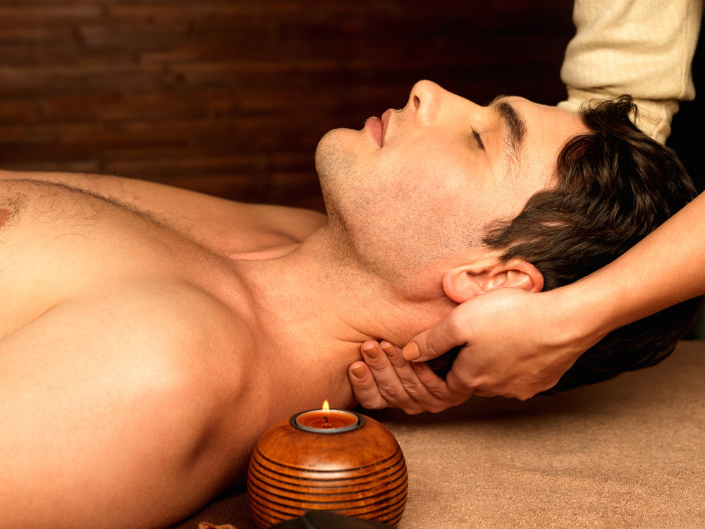 men's neck massage.jpg