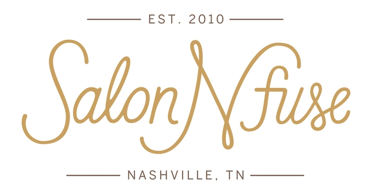 Salon Nfuse