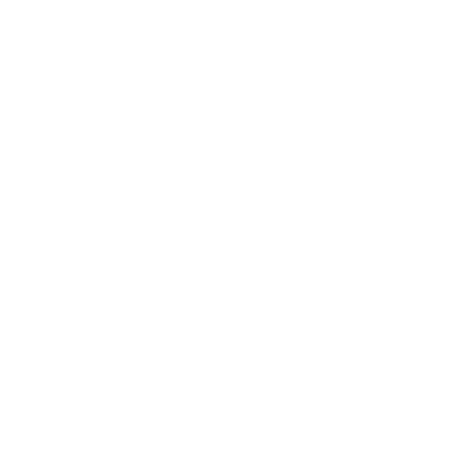 Dak Lak Coffee Roasting