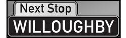 NSW Logo