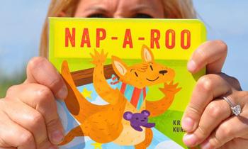 nap-a-roo.jpg