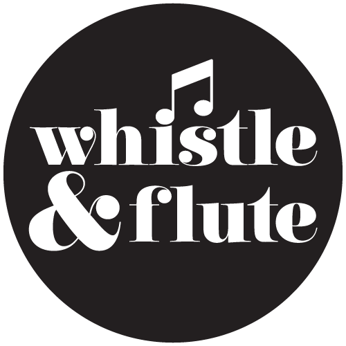 Whistle&Flute_Logo.png