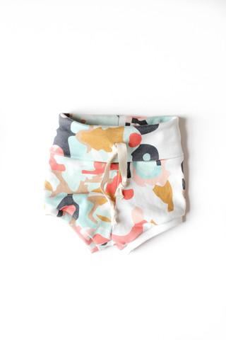 coraljubilee shorts.jpg