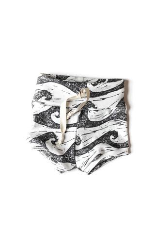 wave shorts.jpg