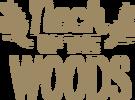 neckofthewoods_logo_1413517849__80260.png