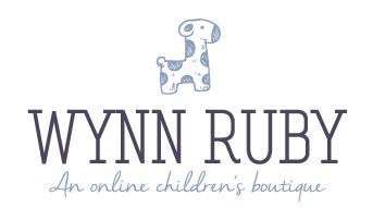 Wynn-Ruby_Logo.jpg