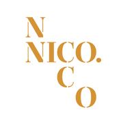 niconicologo.png