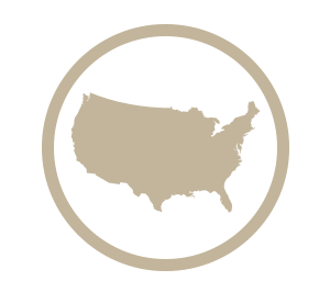 usa_icon.png