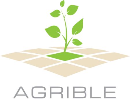 AGRIBLE logo.png