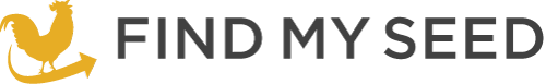 fms_logo.png