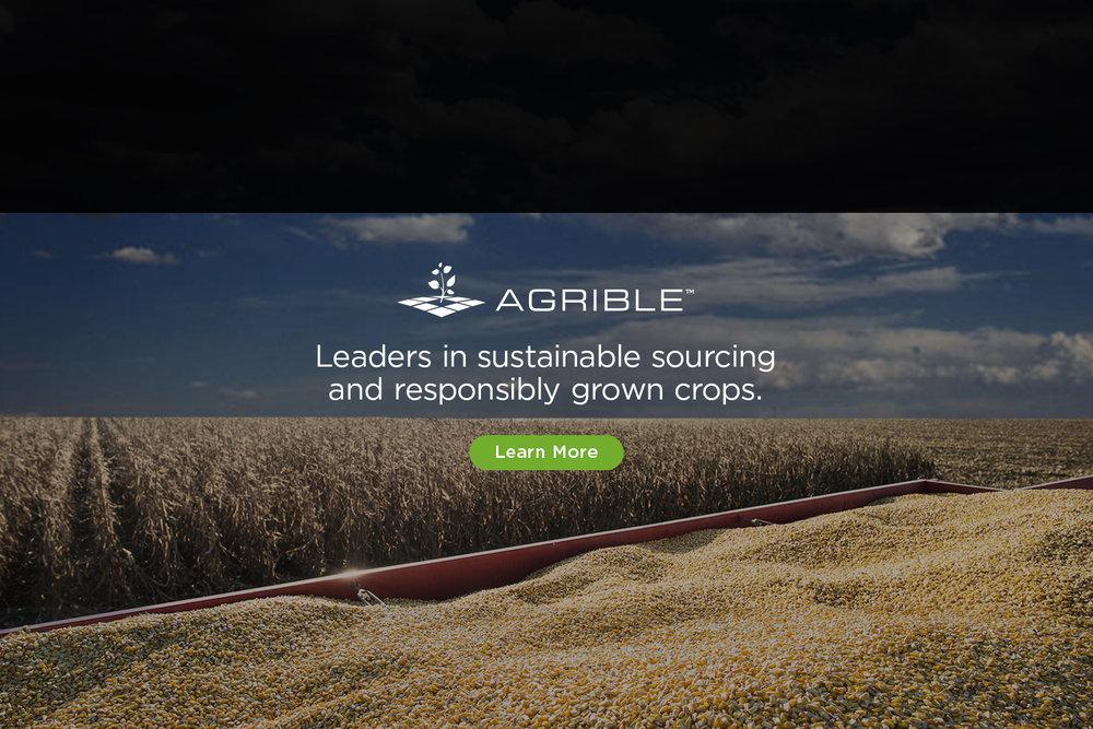 carousel_sustainability.jpg