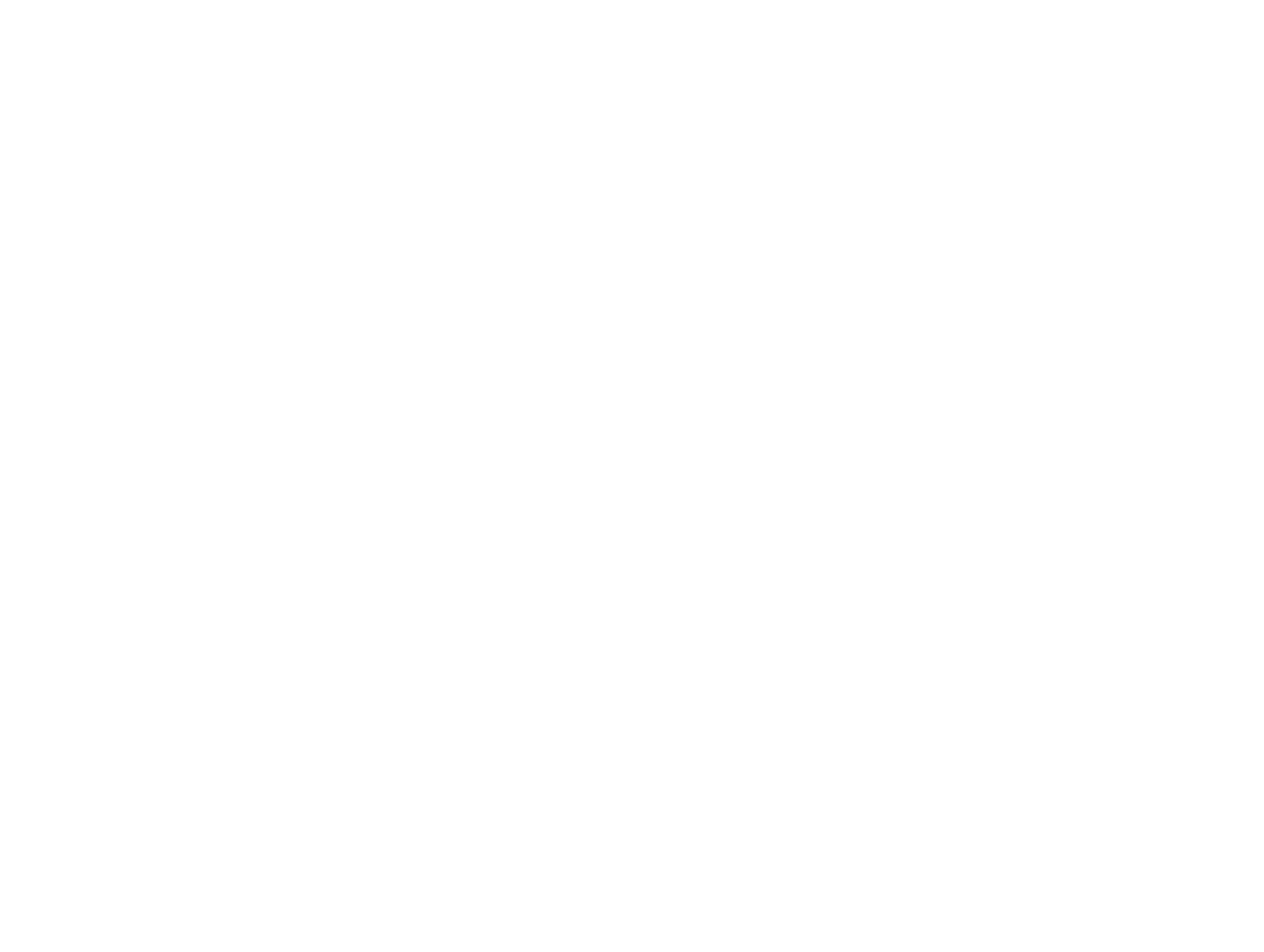 Agrible, Inc.