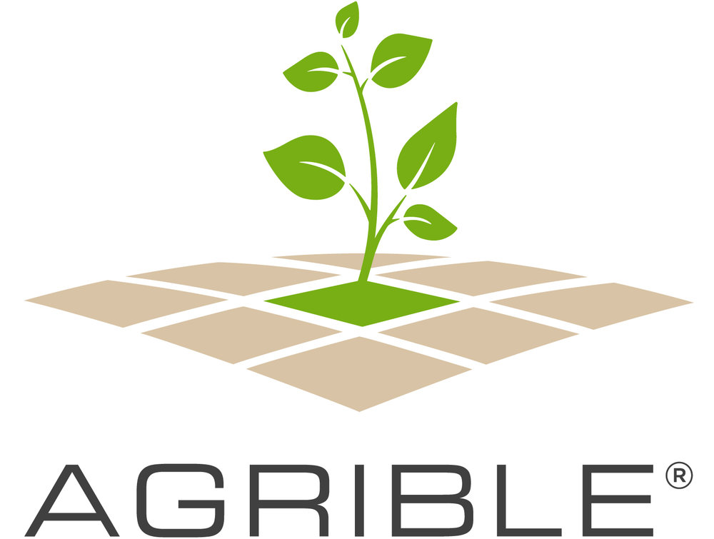 Agrible_Logo_Stacked_Color_Small.jpg