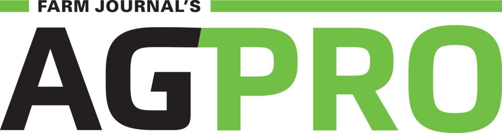 ag-professional-logo.png