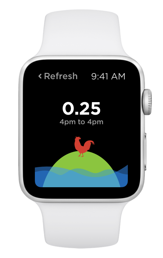 Pocket-Rain-Gauge_watchOS.png