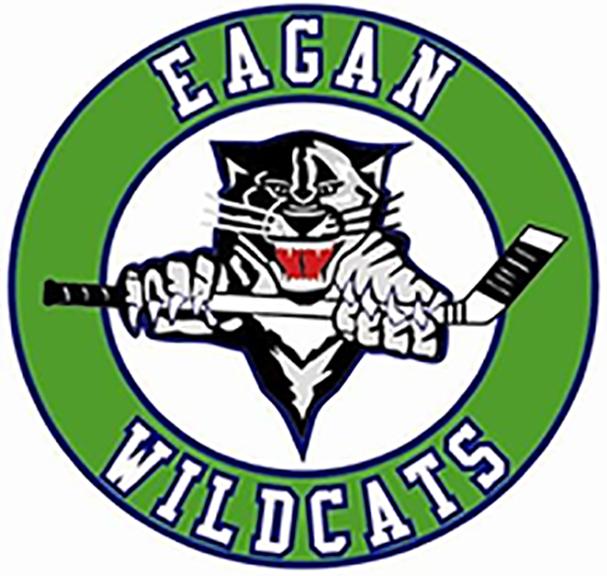 Wildcat_logo.png