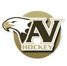 Apple-Valley-Hockey.jpg