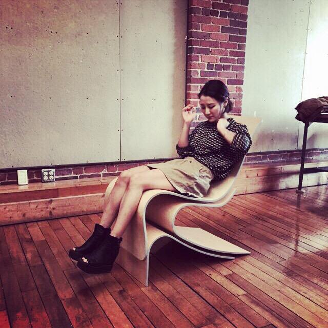 hard surface chair design.JPG