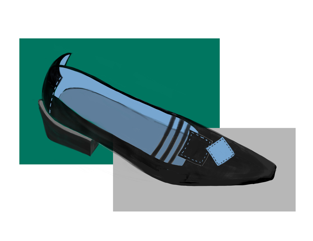 shoe 7.jpg