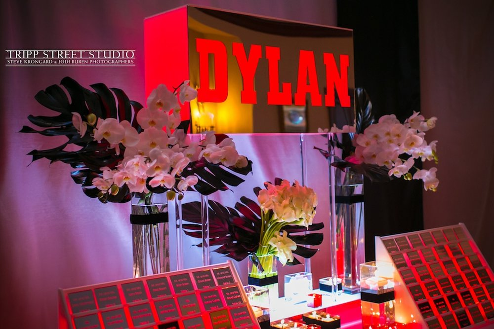 Dylan 3 DA2H7475J.jpg