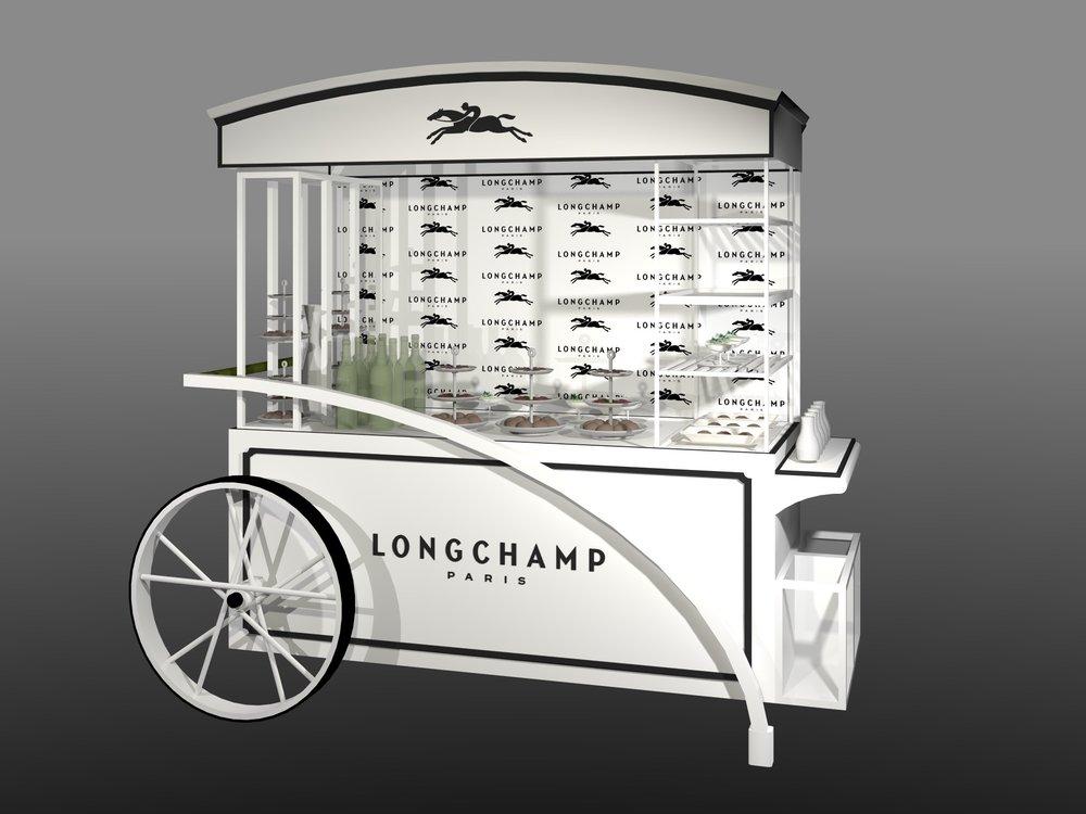 foodcart4-1.jpg