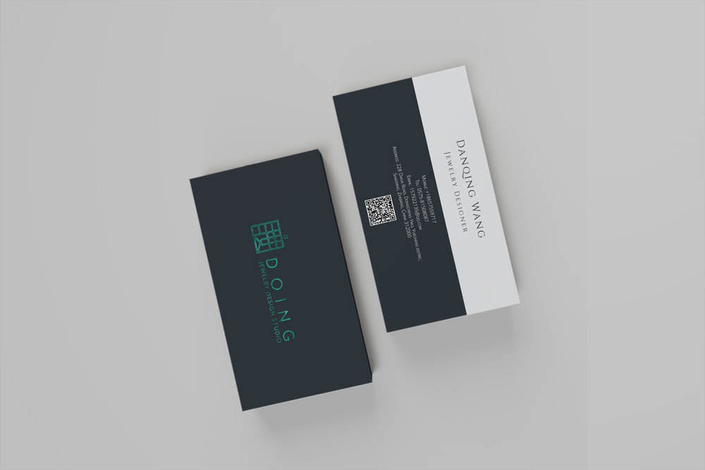 business card DOING.jpg