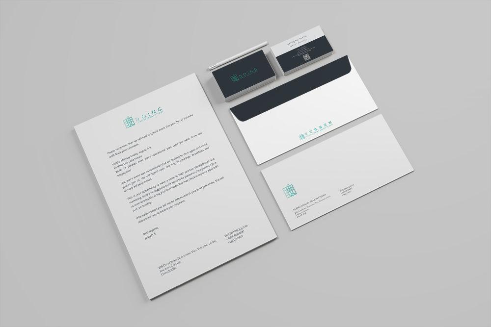 business card DOING set.jpg