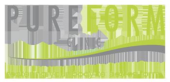 Pureform-logo.png