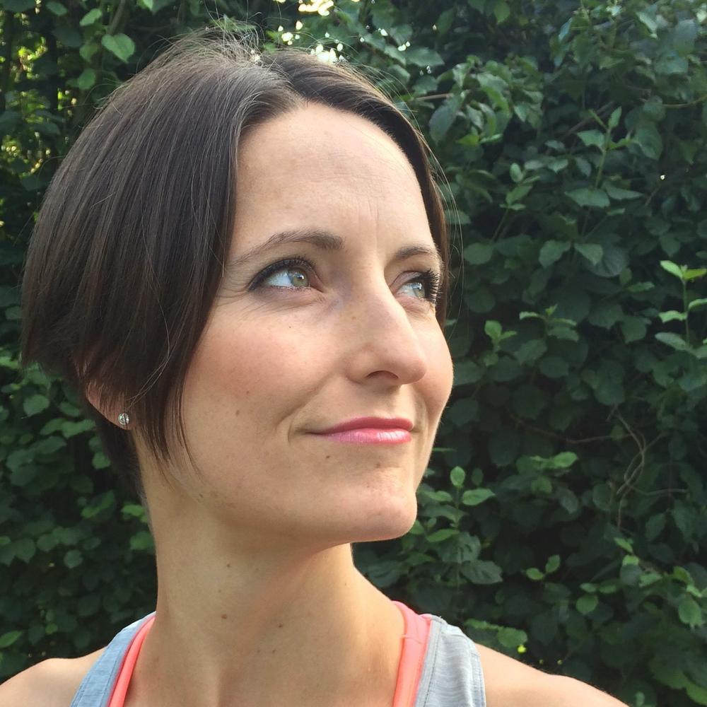 Laura Watford.JPG