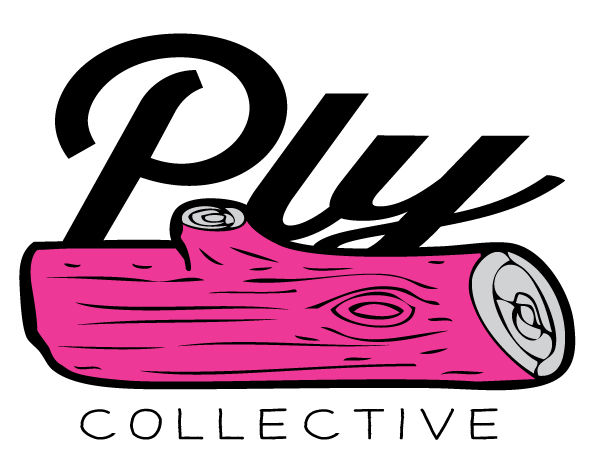 Plywood Collective