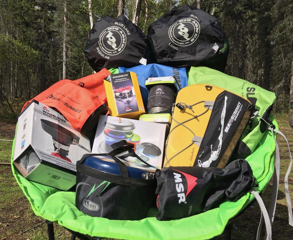 gear-rental-lake-clark-national-park-alaska.jpg