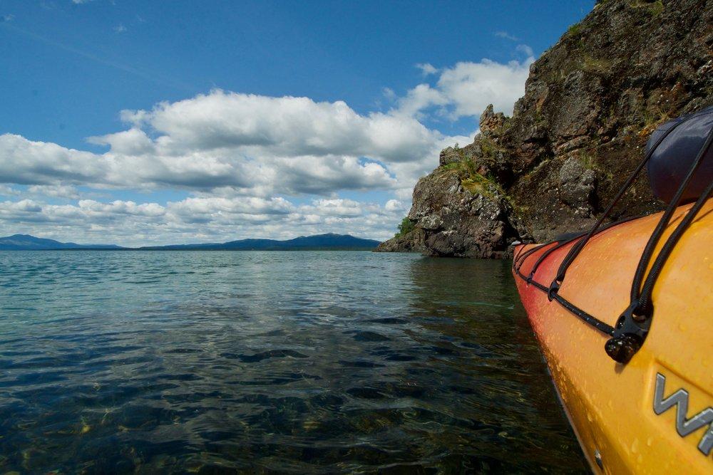kayak-alaska-clear-water.jpg